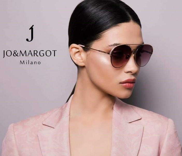 Jo & Margot Milano